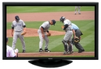 rent lcd led and plasma displays from 20 in to 180 inch