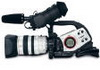 sony digital camer rental