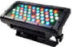 led light rental