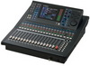 digital sound audio mixer rental